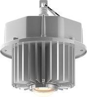 Светодиодный светильник Geniled Колокол 50W 4700К