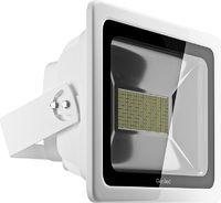 Светодиодный прожектор Geniled СДП-150W