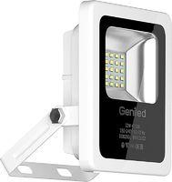 Светодиодный прожектор Geniled СДП-10W