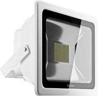 Светодиодный прожектор Geniled СДП-100W