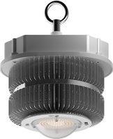 Светодиодный светильник Geniled Колокол 150W 4700К