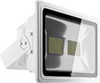 Светодиодный прожектор Geniled СДП-200W